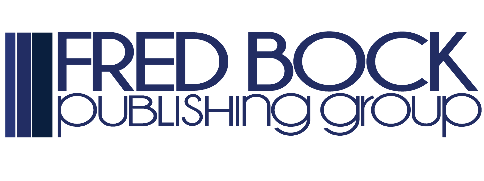 Fred Bock Publishing Group